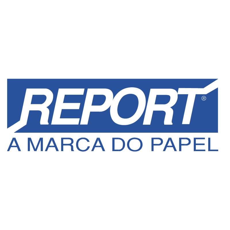 Report vector