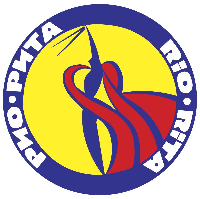 Rio Rita vector