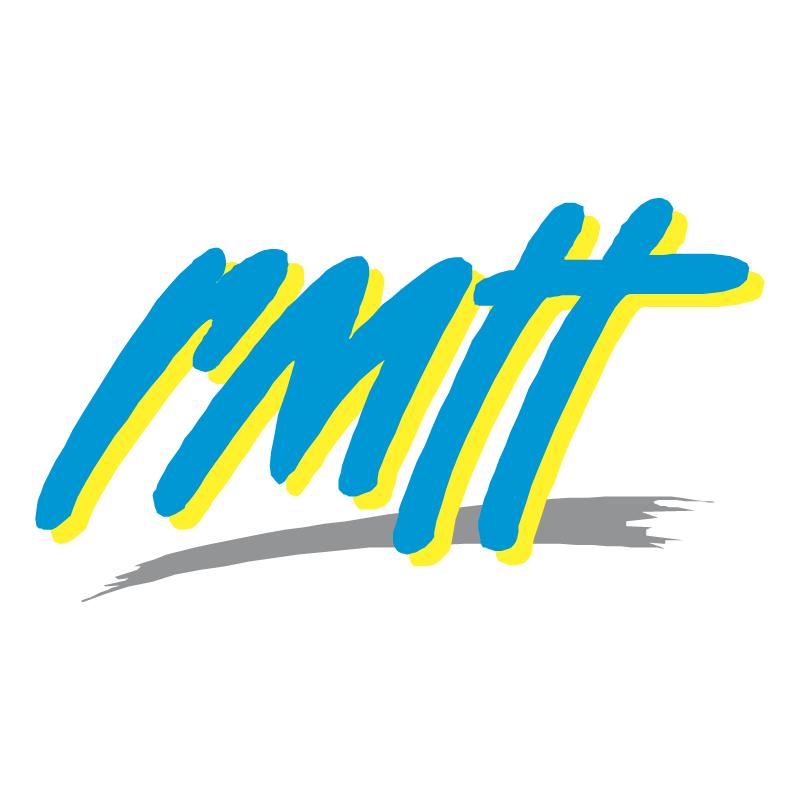 RMTT vector
