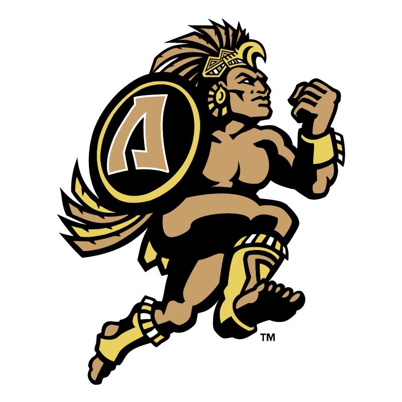 San Diego State Aztecs vector logo