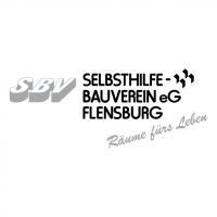 SBV Flensburg vector