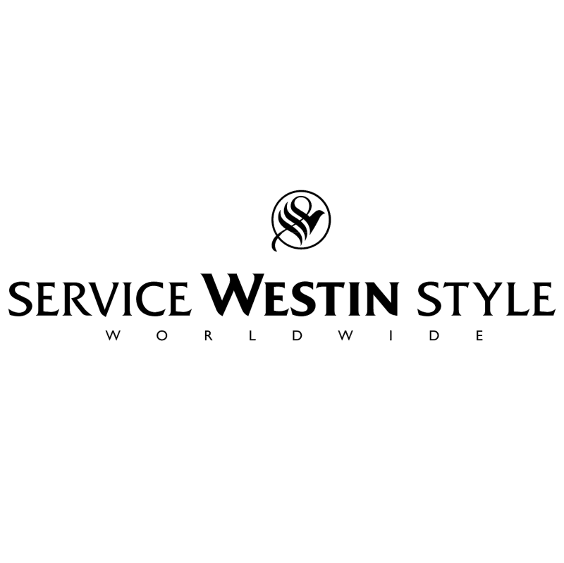 Service Style vector