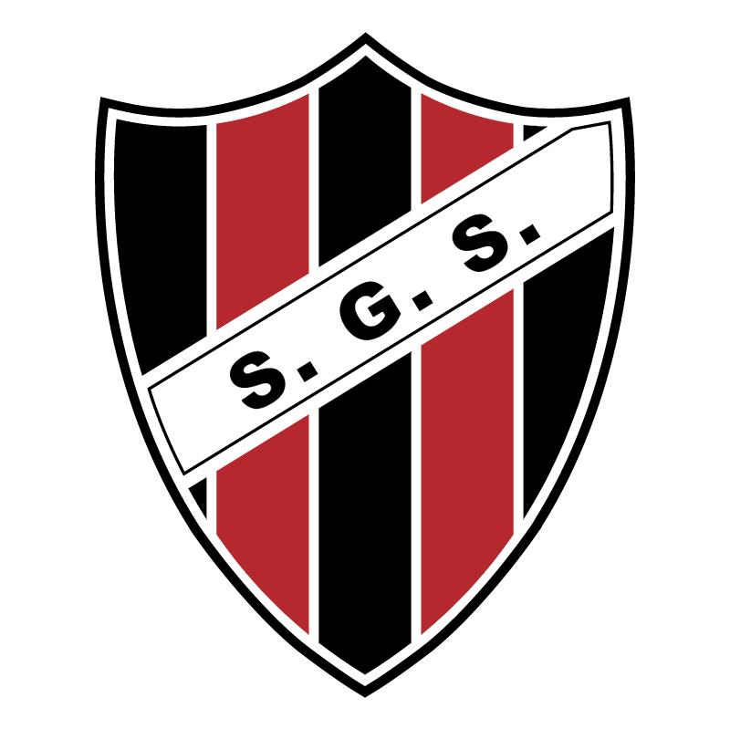 SG Sacavenense vector