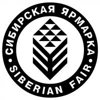 Siberian Fair vector