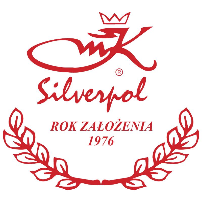 Silverpol vector