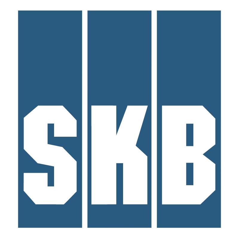 SKB vector