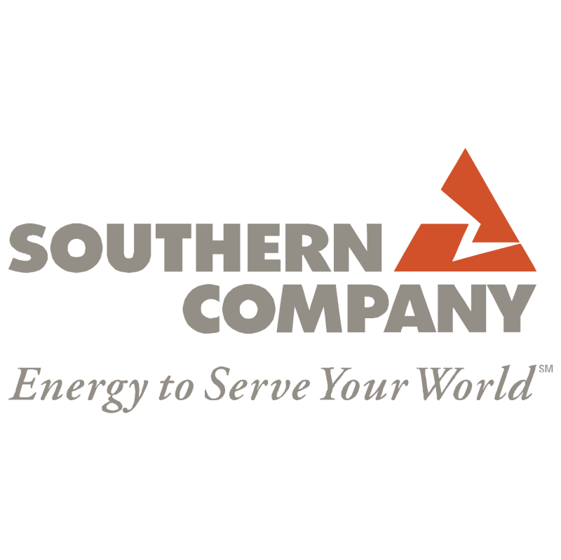 Southern Company vector
