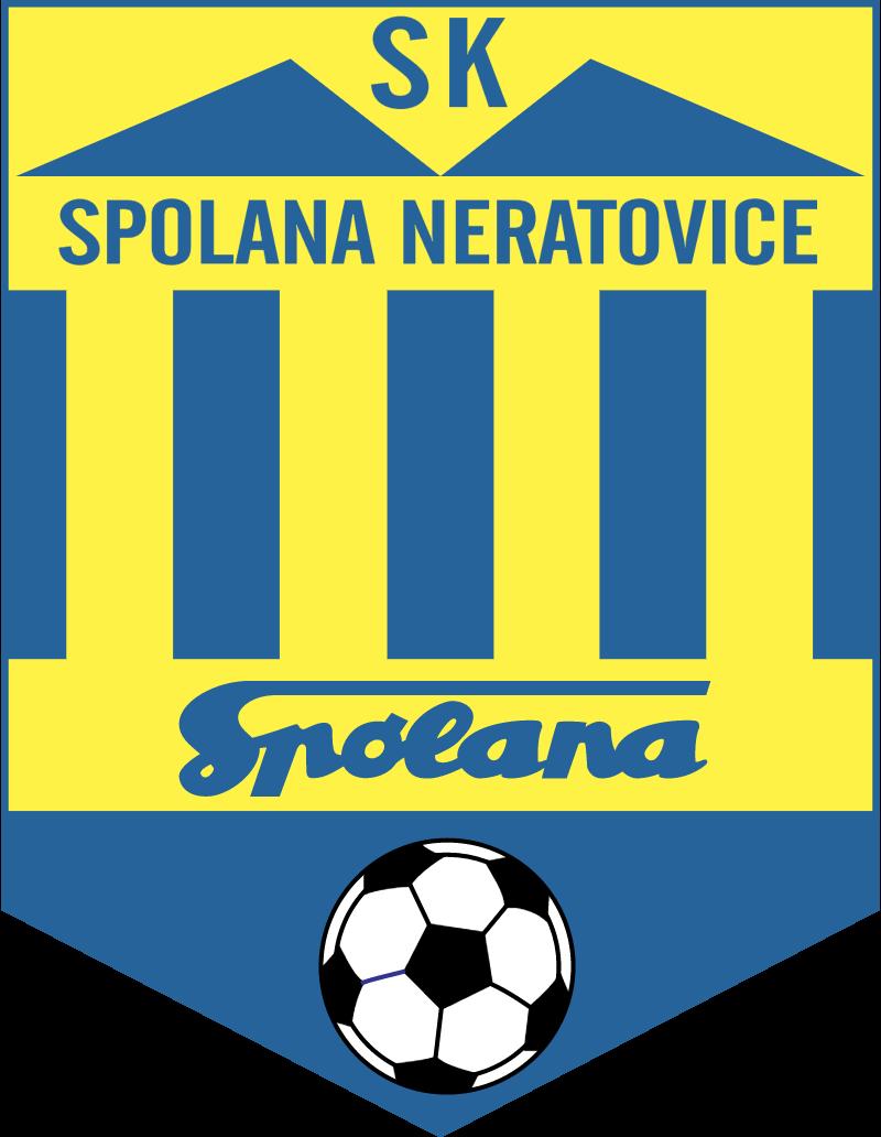 SPOLAN 1 vector
