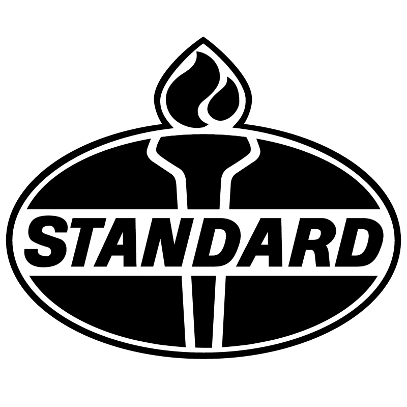 Standard vector