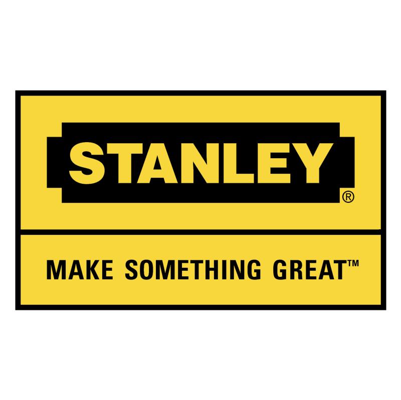 Stanley vector
