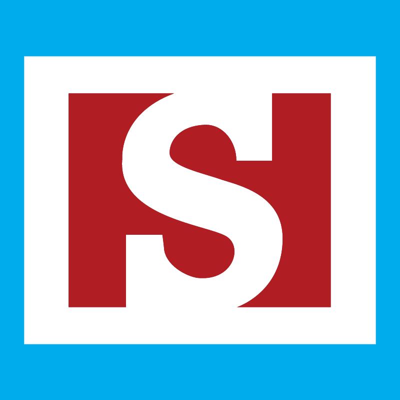 Stolt Nielsen vector logo