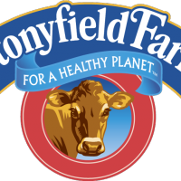 Stonyfield Farm vector