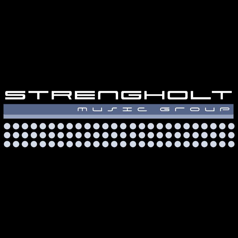Strengholt Music NV vector