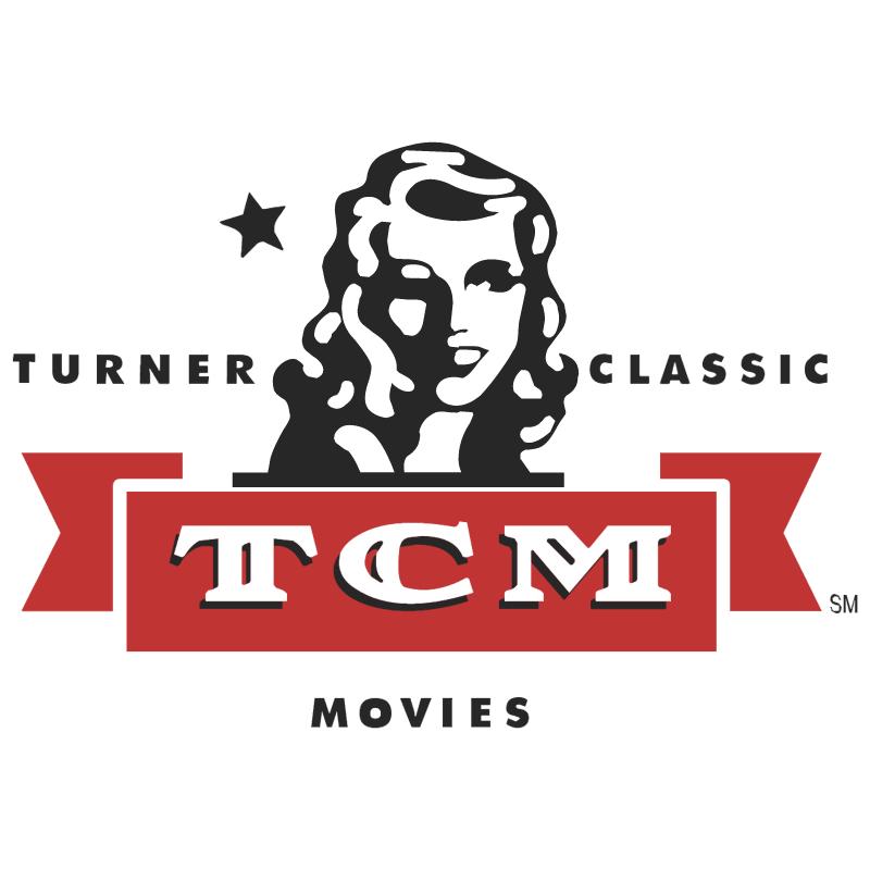 TCM vector