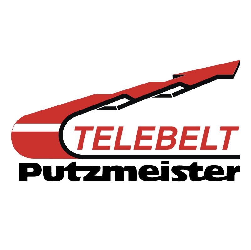 Telebelt vector