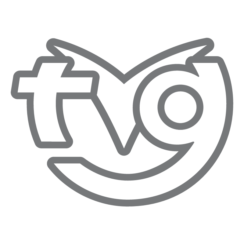 Television de Galicia vector