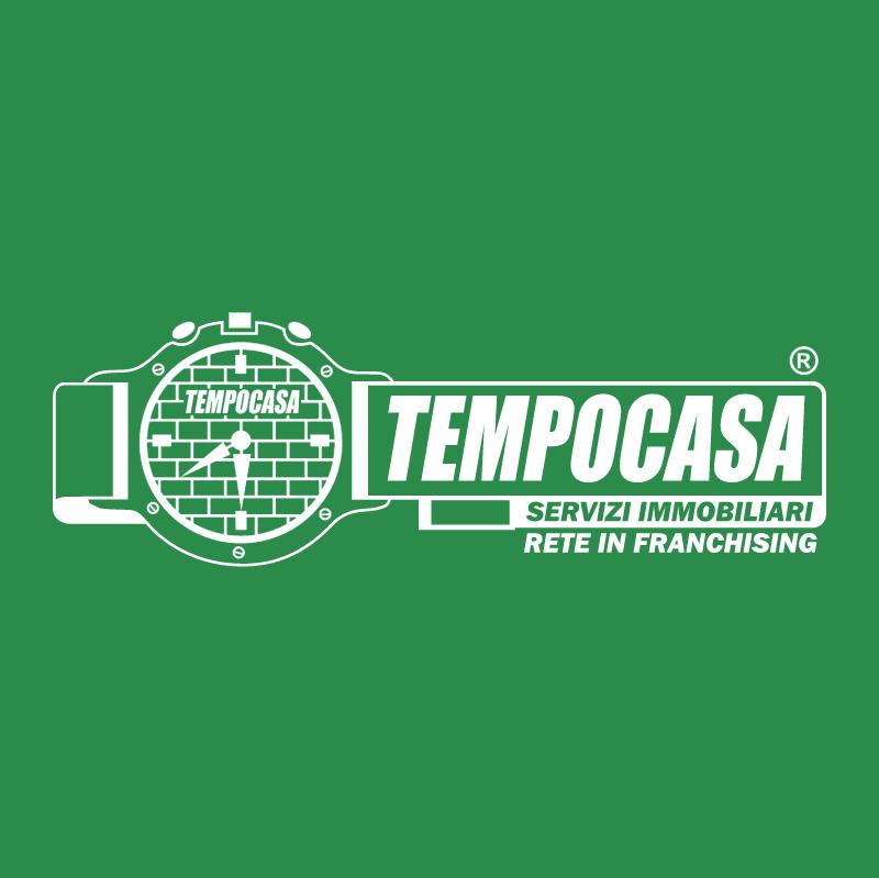 Tempocasa vector