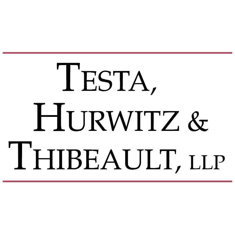 Testa, Hurwitz & Thibeault vector