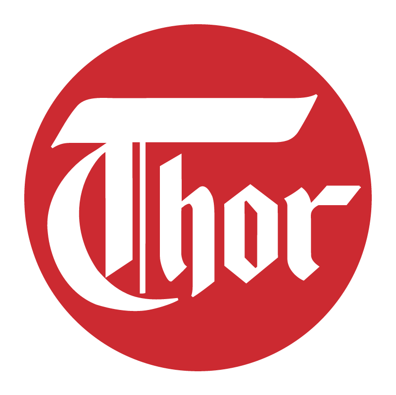 Thor vector