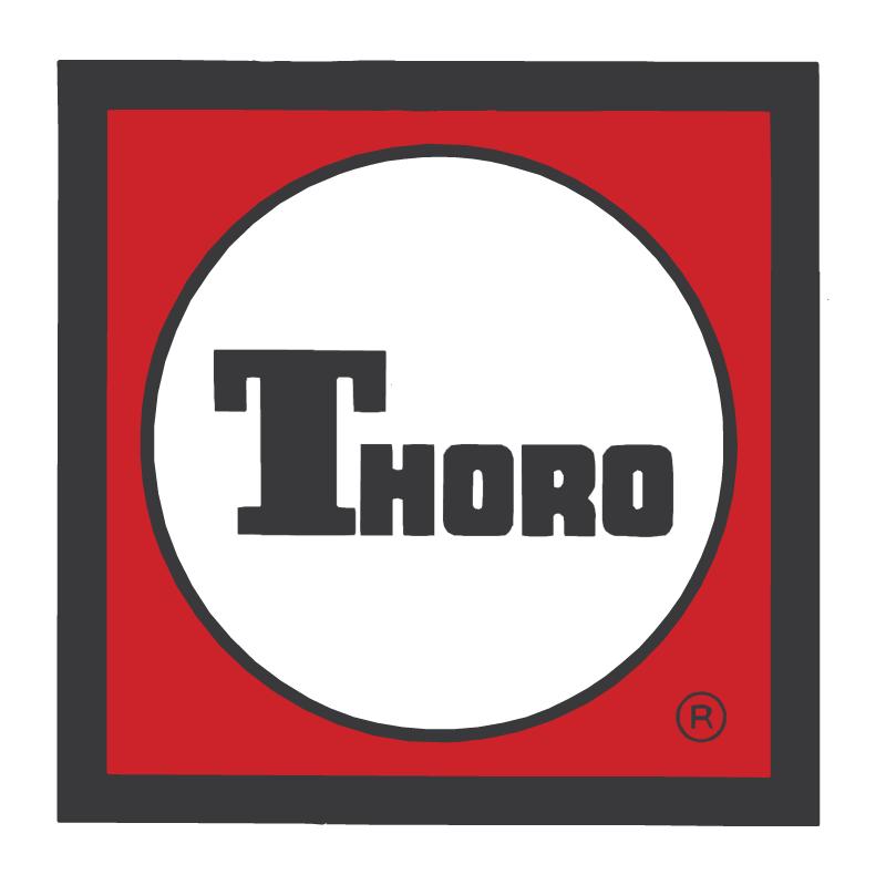 Thoro vector