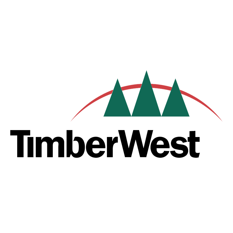 TimberWest vector