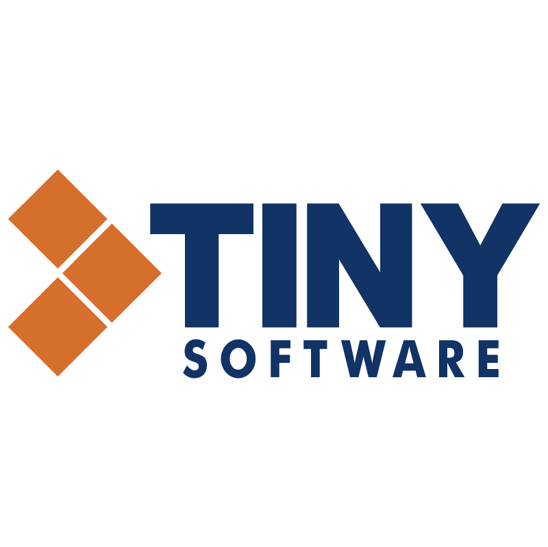 Tiny Software vector