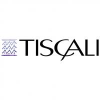 Tiscali vector