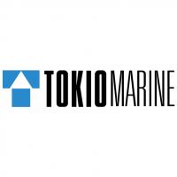 Tokio Marine vector