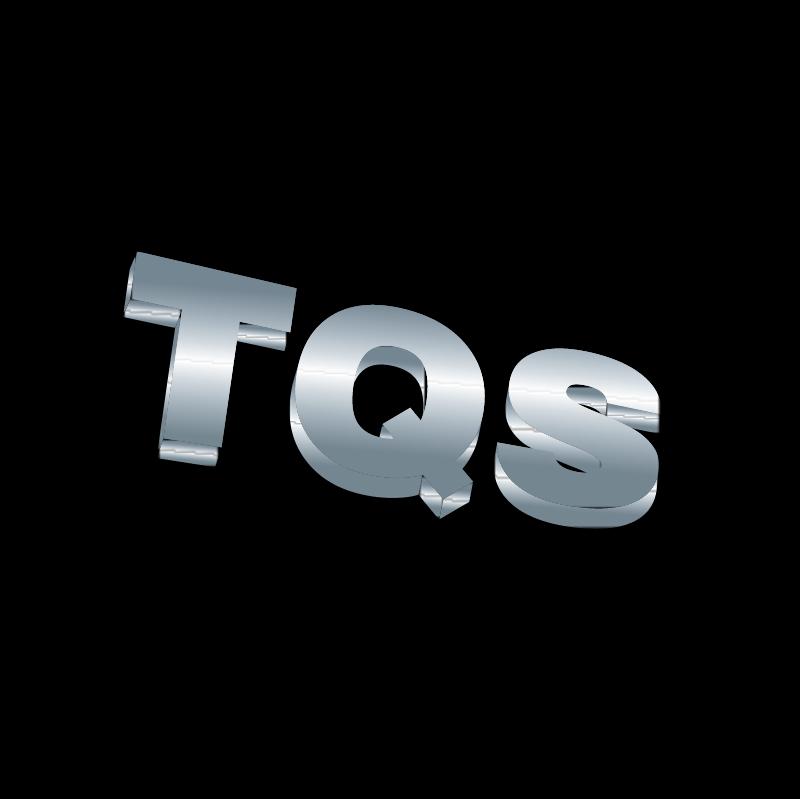 TQS vector