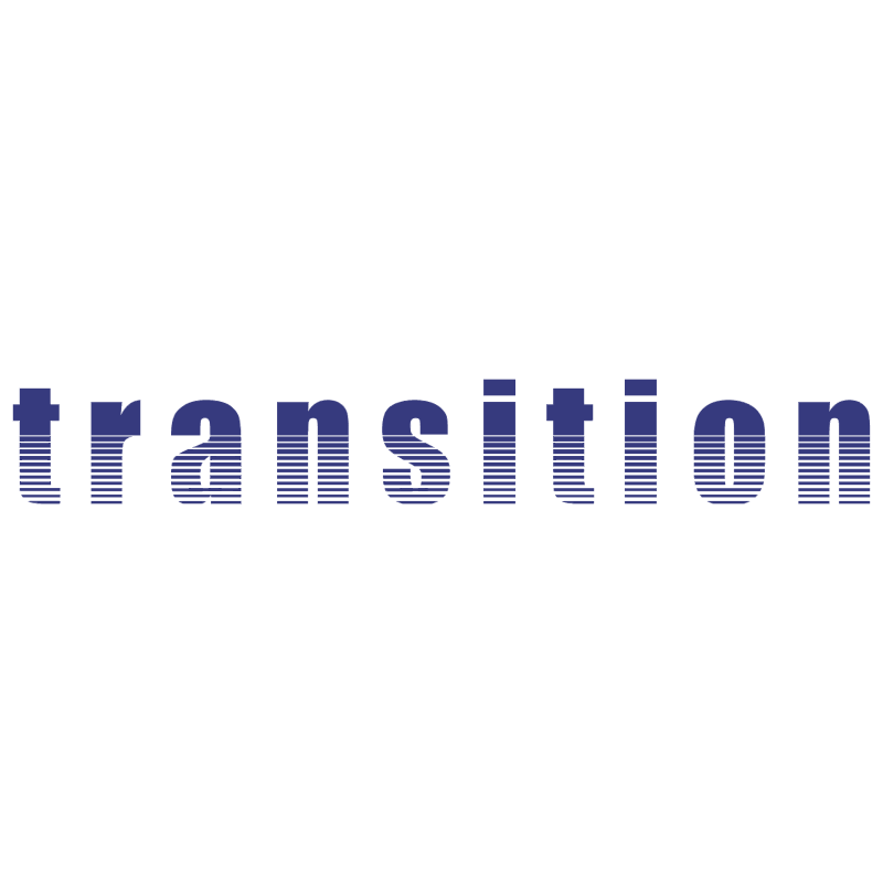 Transition vector