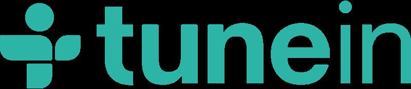 TuneIn vector
