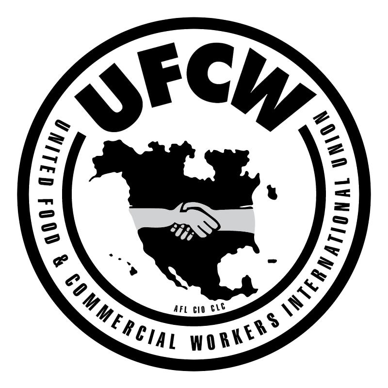 UFCW vector
