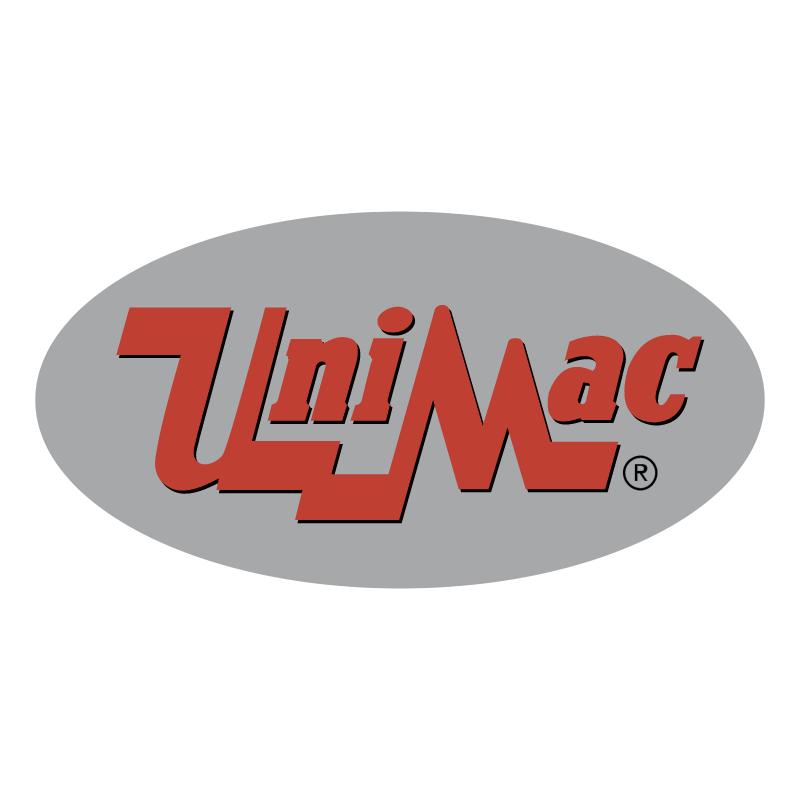 UniMac vector