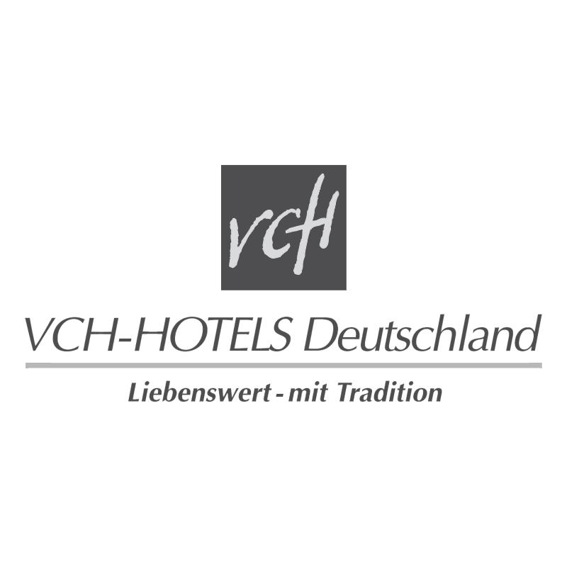 VCH vector