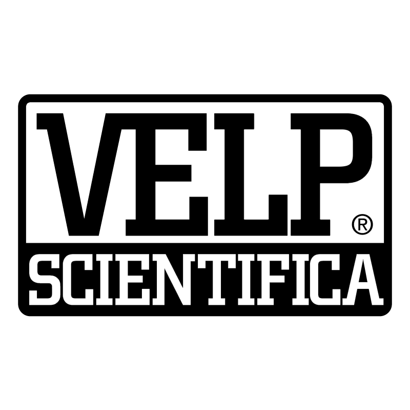 VELP Scientifica vector