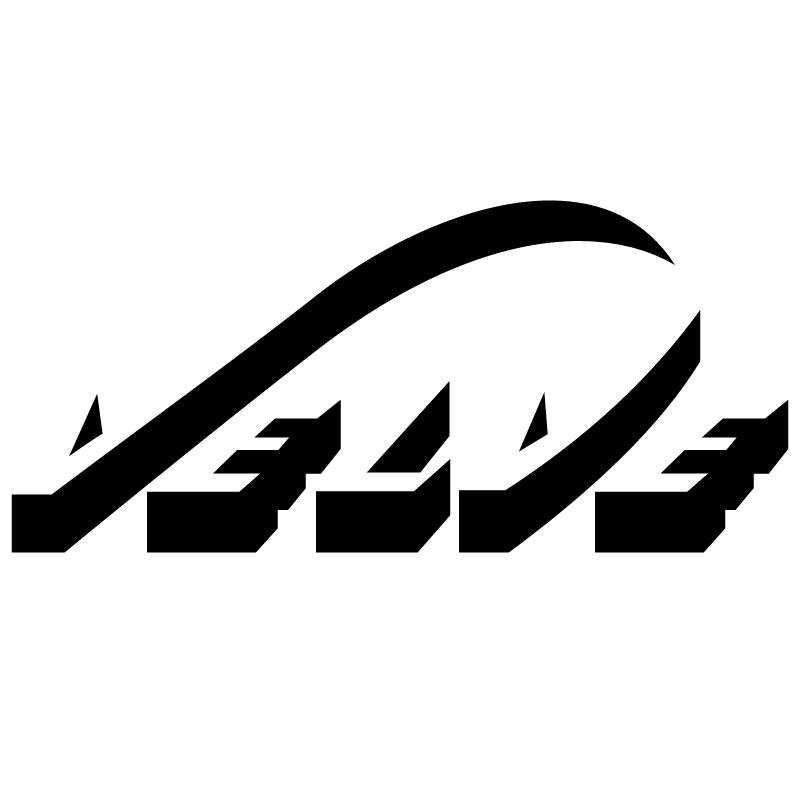 Velve vector logo