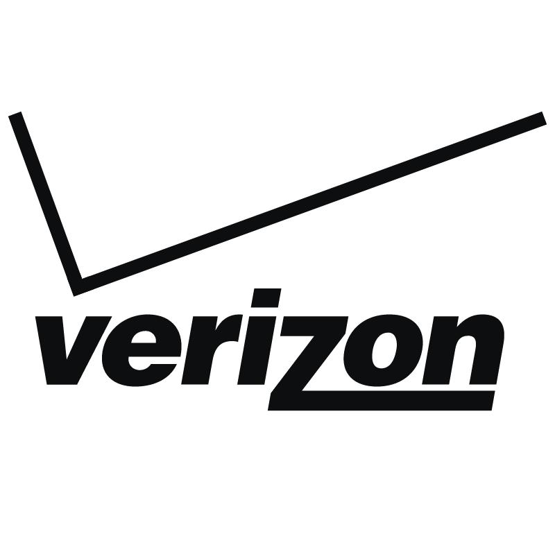 Verizon vector