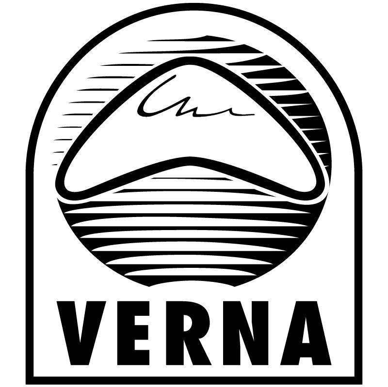 Verna vector