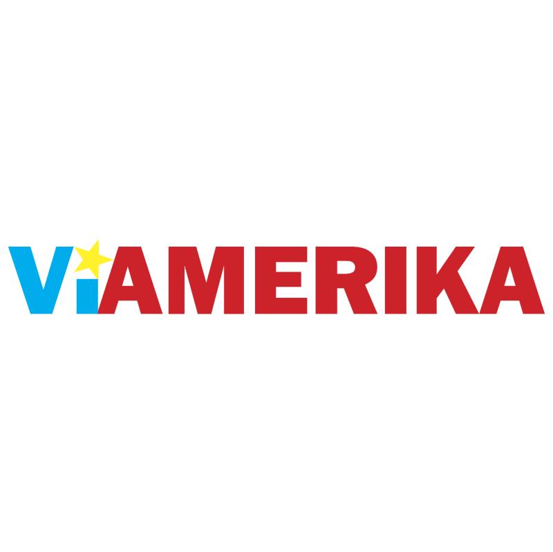 ViAmerika vector