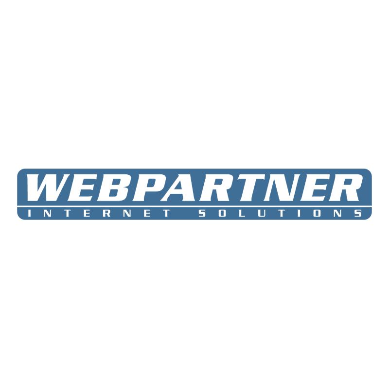 Webpartner vector