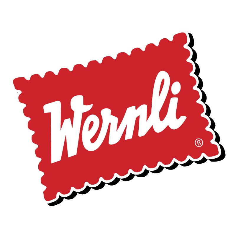 Wernli vector