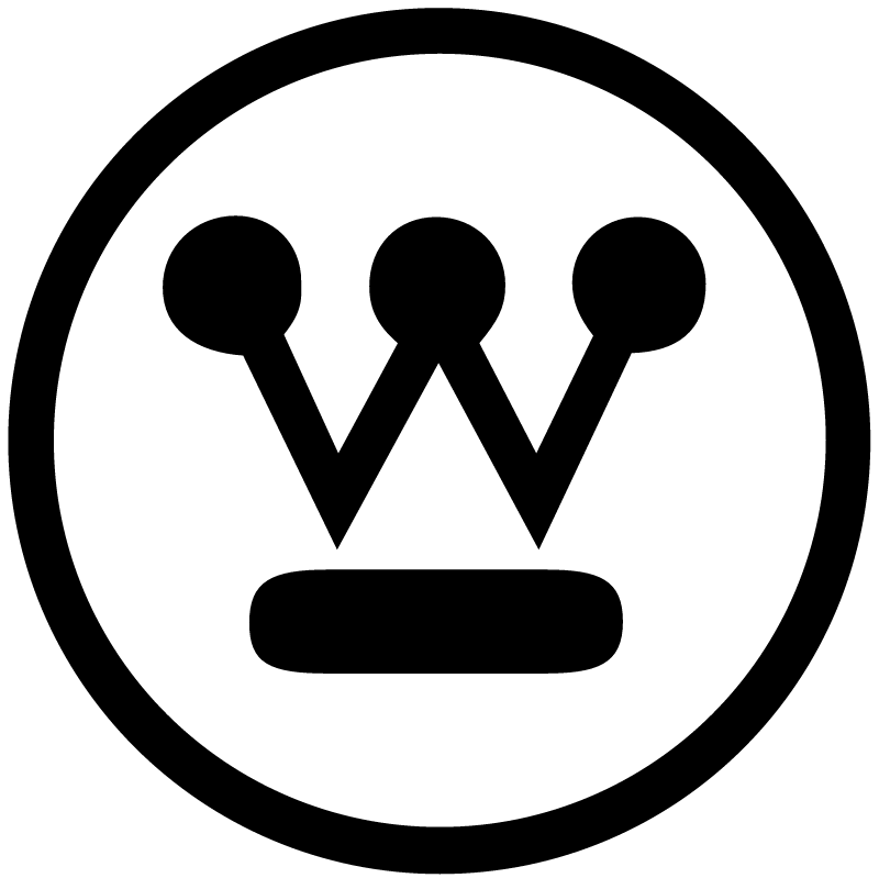 Westinghouse vector