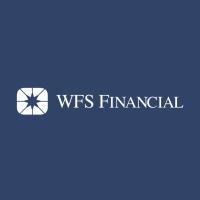 WFS Financial vector