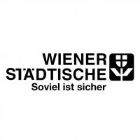Wiener Staedtische vector