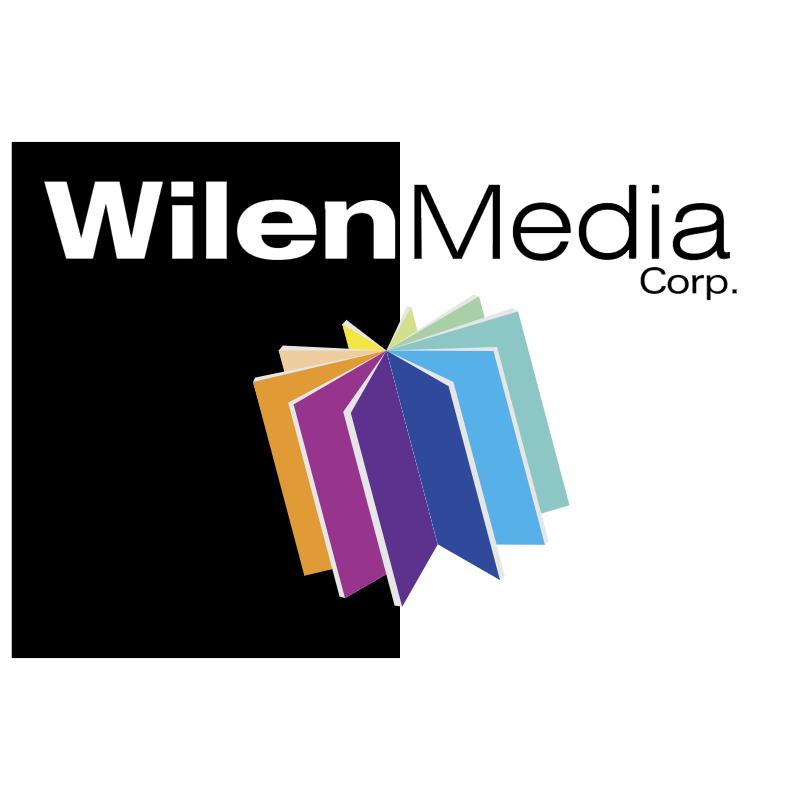 WilenMedia vector