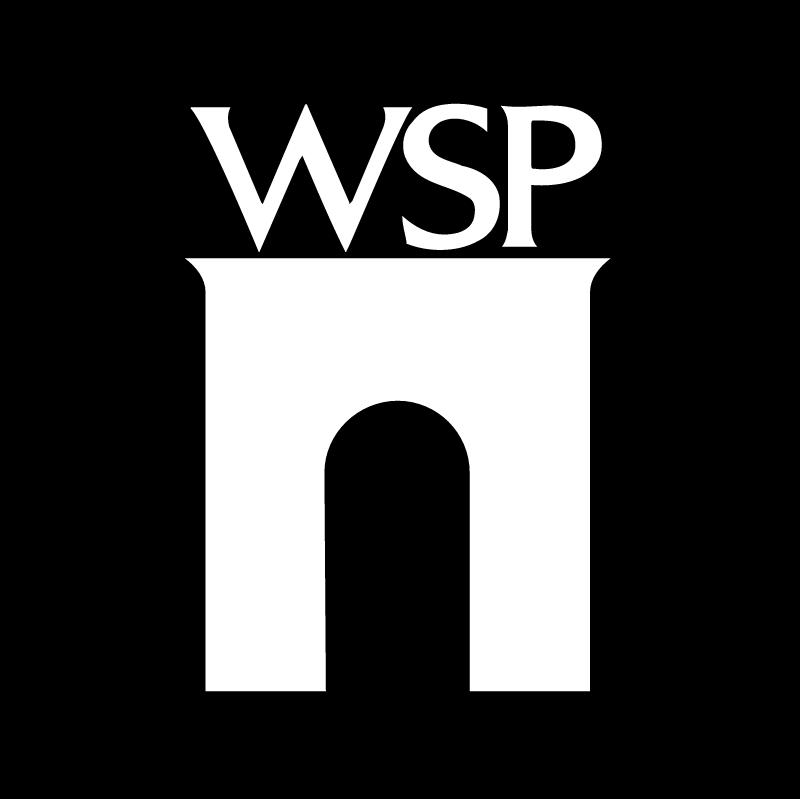 WSP vector
