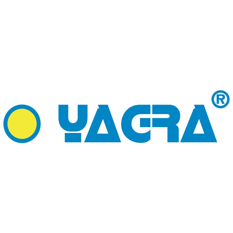 Yagra vector