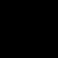Power symbol vector