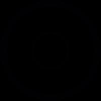 Upside Plate vector