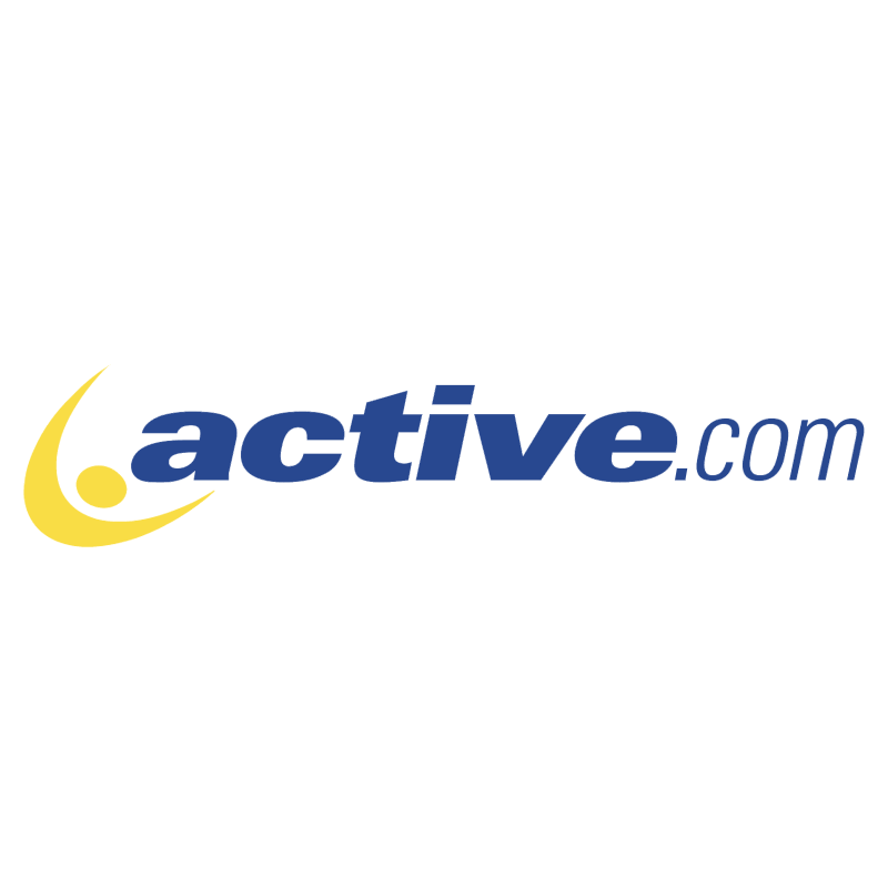 Active com 37147 vector logo